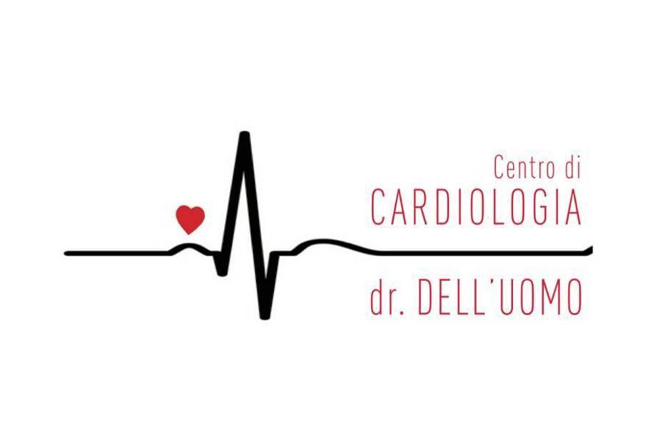 Centro di Cardiologia  dr. Dell'Uomo